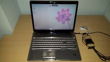 HP Pavilion dv9500 17 Zoll Notebook/Laptop