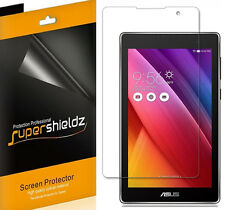 3X Supershieldz Anti-Glare Matte Screen Protector For ASUS ZenPad C 7.0 (Z170C)