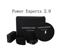 Power Experts 2.0 - magic trick,Stage Tricks,Close-up