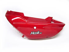original SYM Máscara 50 Revestimiento lateral izquierdo ET: 8350G-T5E-000-RT