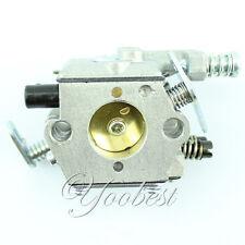 Carburettor Stihl 021 023 025 MS210 MS230 MS250 Chainsaw Walbro WT-286 WT-215