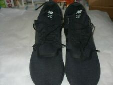 New Balance 247 Black Sneakers for Men for Sale   Authenticity ...