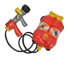Simba Kinderbadespaß-Spielzeuge