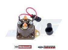 94.5-96 Ford 7.3 7.3L Powerstroke Diesel OEM Glow Plug Relay w/ Pigtail DY860