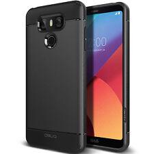 OBLIQ LG G6 Case Flex Pro SHOCKPROOF Slim TPU Drop Scratch Protect Skin Cover AU