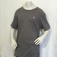 Men's T-Shirt-by Venus Williams-Sport-Tennis-casual-Crew Neck-100% Cotton-NWT .