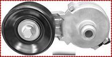 SPANNROLLE KEILRIEMEN SPANNARM CHEVROLET C1500 / C2500 / C3500 4.3L / 5.0L / 5.7