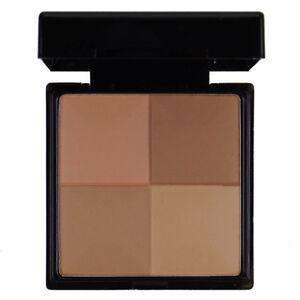 Givenchy Prisme Tan Bronzer Powder 05 Happy Sun