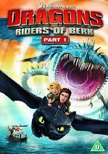 Top RAR the Dragon Riders of Berk Dragon Nightmare T28