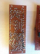 Dynaco Pat-4 Preamp - Pc-16 board