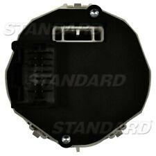 4WD Switch Standard TCA-53 fits 04-10 VW Touareg