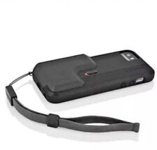 Incipio Focal Camera Case For iPhone 5/5s/SE Black Color,New in retail Packing