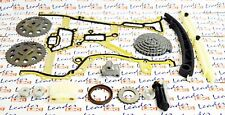 93191271 : Vauxhall Astra Corsa Tigra etc Timing Chain Kit - 1.0, 1.2, 1.4 - NEW