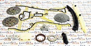 93191271 : Vauxhall Astra Corsa Tigra etc Timing Chain Kit - 1.0, 1.2, 1.4 - NEW