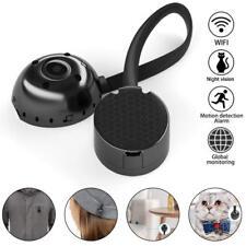 Wifi Hidden Camera Spy mini Pet / Nanny Cameras HD 1080P Motion Detective
