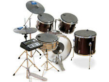 TRAPS EP-450 Triggerplates, E-Pads,A-Drums in E-Drums Converter+E450 Soundmodul