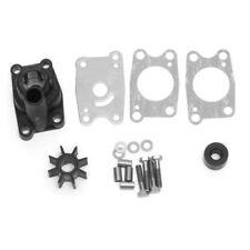 06193-ZV1-000 Honda Marine Complete Water Pump Rebuild Kit for BF5A