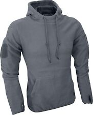 813329a8508e Viper Tactical Fleece Hoodie Military Airsoft Army Combat Leisure of Camp  Wear