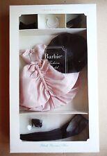 BARBIE abiti BLUSH BECOME HER 2000 FASHION MODEL COLL. 29652 NRFB NUOVI