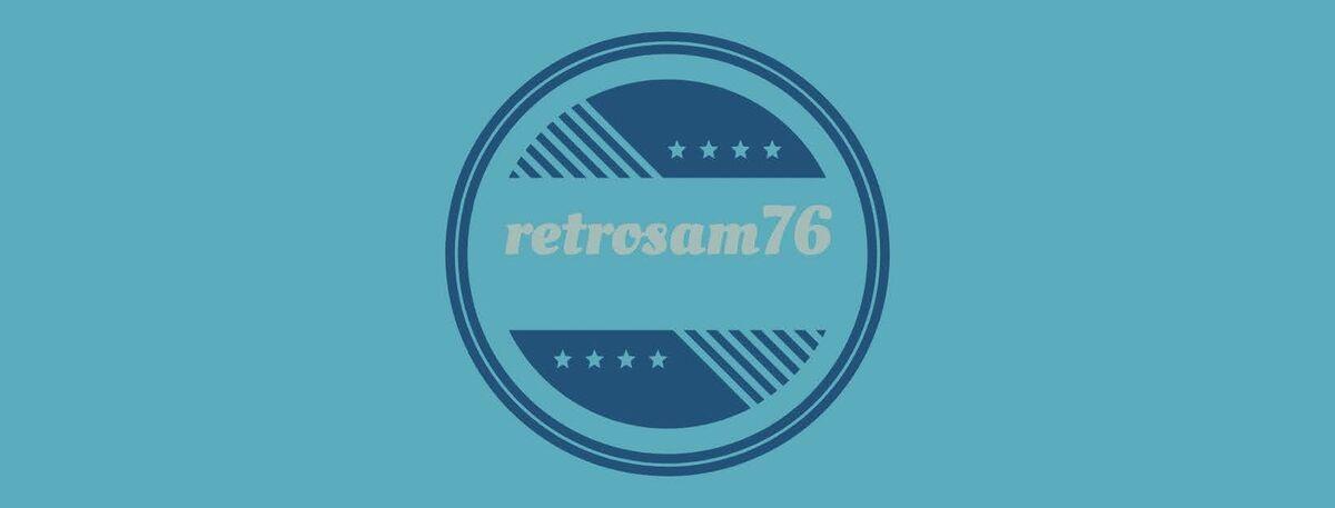 retrosam76