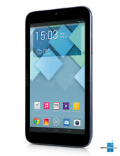 Alcatel OneTouch Pixi 7 9007T WI-FI+Sprint  Black Tablet New Condition