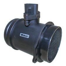 New Air Mass Sensor 245-1218 Walker Products