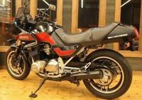 SUZUKI GSX750E GSX750EF GSX750ES GR72A CHAIN CAMSHAFT 12760-45040 camchain spare