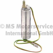 PIERBURG Bomba del combustible 7.21651.50.0 para Audi