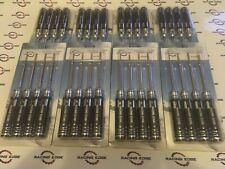 Racing Edge Titanium Hex Driver Set 1.5,2,2.5 & 3.0mm Also Hudy,Arrowmax,Tamiya