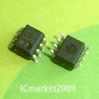 ADUM1201 ADUM1201ARZ Magnetic Isolator Replace Optocouplers Infrared BBC