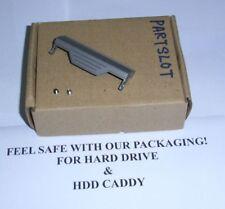 Dell Latitude D820 D830 M65 Hard Drive HDD Caddy Kit