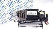 Kompressor WABCO Mercedes  2113200304 zu Airmatic W211 E W220 S CLS W219