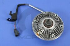 Mopar 55056990AC Fan Clutch