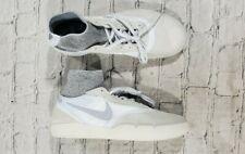 Nike SB Koston 3 Hyperfeel Summit White Wolf Grey QS 819673-101 MEN'S SIZE 6.5