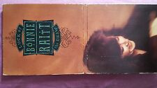 BONNIE RAITT - LUCK OF THE DRAW. CD DIGIPACK EDITION