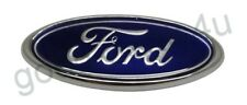 Ford Transit MK6 Fusion Mondeo Badge Emblem For Rear High Quality