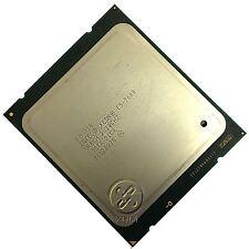 Intel Xeon E5-2680 Quad Core Processor for Gigabyte GA-X99P Motherboard LGA 2011