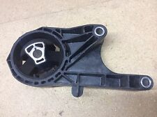 2014 ASTRA J MK6 1.4 TURBO A14NET - FRONT ENGINE / GEARBOX MOUNT 13248600 - BHJ