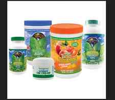 Healthy Body Bone and joint pak™ 2.0 by Youngevity