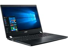 "Acer TravelMate X3410-M TMX3410-M-30Q6 14"" LCD Notebook - Intel Core i3 (8th Gen"