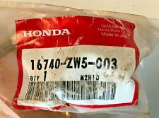 Honda 16740-ZW5-003 Regulator Pressure