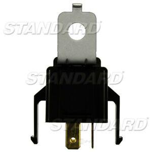 Hazard Warning Flasher-Flasher Standard EFL-76