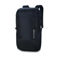 Dakine Transfer 25L Ski / Snowboard Boot Gear Pack Bag Backpack Black