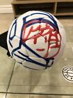 Patterns Of Play - Ball #1 by Takeru Amano Limited Brand New Fast Ship
