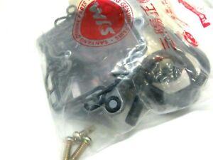 NOS Original SYM GTS 125 HD 125 200 Carburador Kit HNA-4