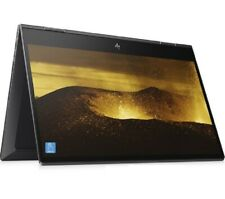 "HP Envy x360 15-DS0599SA 15.6"" Touch AMD Ryzen 5 256GB SSD 8GB RAM B&O - Win 10"