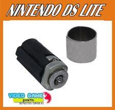 Bisagra Original Nintendo DS Lite Hinge Axis