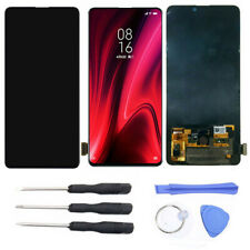 For Xiaomi Mi 9T / 9T Pro Redmi K20 Pro LCD Display Touch Screen Digitizer Tools