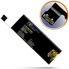 Extremecells Battery Replacement Exchange Battery Battery for Apple IPHONE 5S