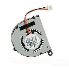 Replacement Cpu COOLING FAN ASUS Eee 1015PE 1015PEM Notebook Fan F2054 (LT02)